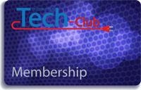 carte-membership-small