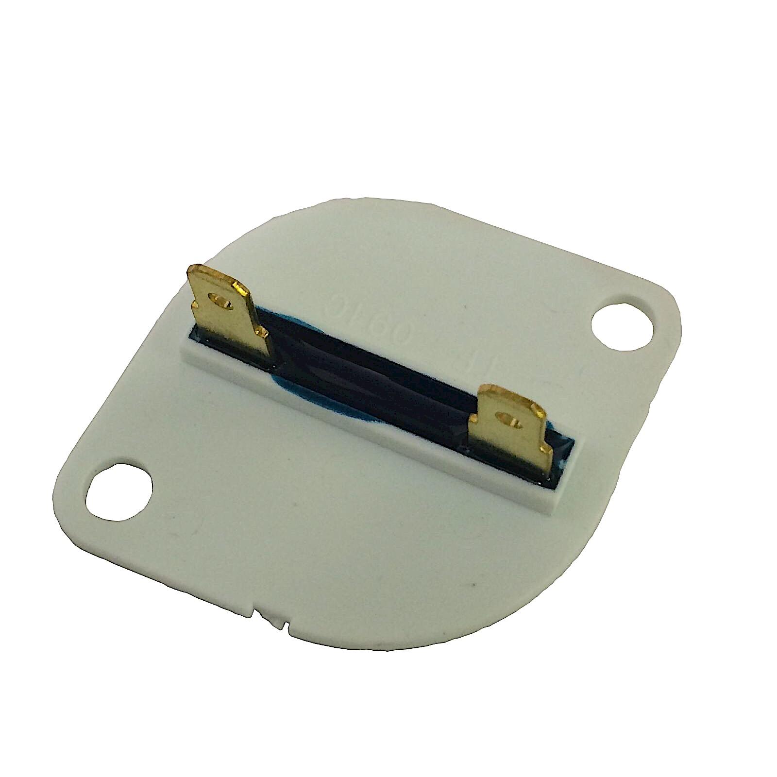3390719-tc fusible thermique