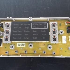 dc92-00130a