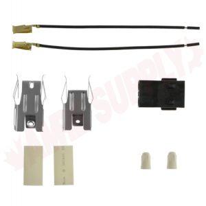 5303935058-Frigidaire-Range-Surface-Element-Receptacle-Kit